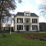 Villa Boschlust en de overbodige zorgkosten