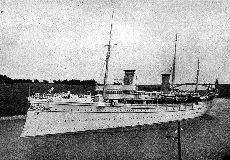 SMY_Hohenzollern_1902
