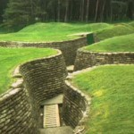 De Slag om Vimy Ridge