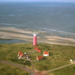 Rondje Texel